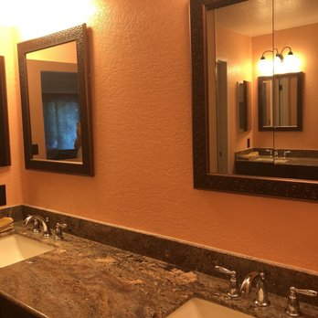Ordinaire Photo Of Remodel Works Bath U0026 Kitchen   Poway, CA, United States