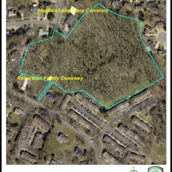 Oak Hill Park - Hiking - 4939 Tarheel Way, Annandale, VA - Phone ...