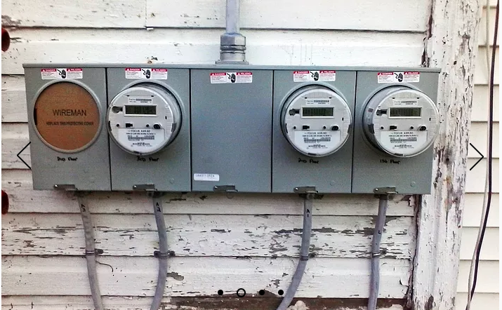 John Gambino Electric: Collegeville, PA