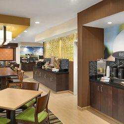 fairfield inn suites lima 33 photos hotels 2179 elida rd rh yelp com