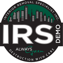 Interior Removal Specialist Demolition Services 9309 Rayo Ave