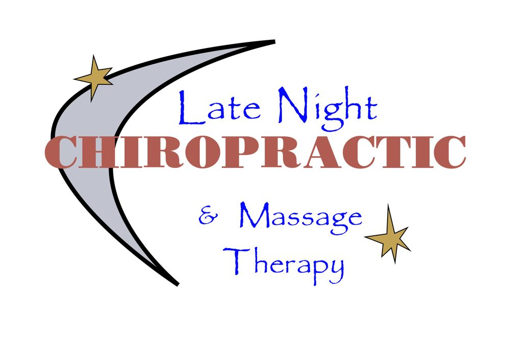 Late Night Chiropractic: 201 S 2nd St, Stilwell, OK