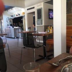 Judy S Bar And Kitchen Stamford Ct