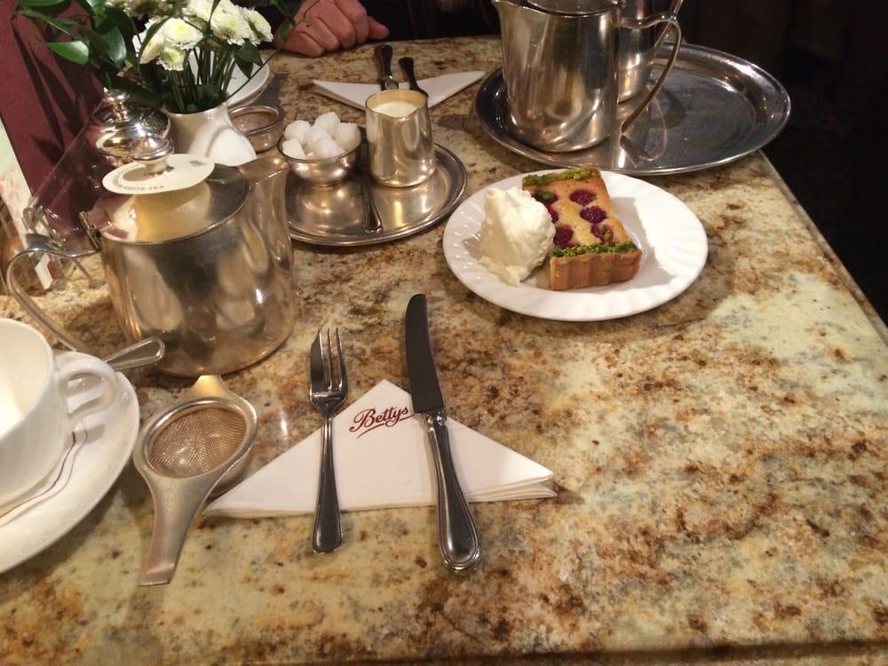 Nice table setting yelp for Table 52 yelp
