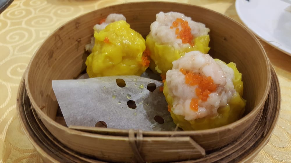 Swatow Seafood