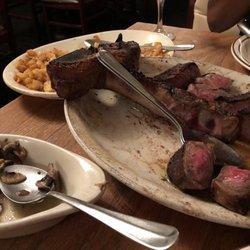 Photo Of Andre S Steakhouse Naples Fl United States