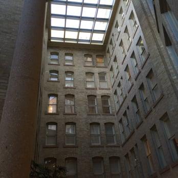 Crockett Hotel 124 Photos 106 Reviews Hotels 320 Bonham