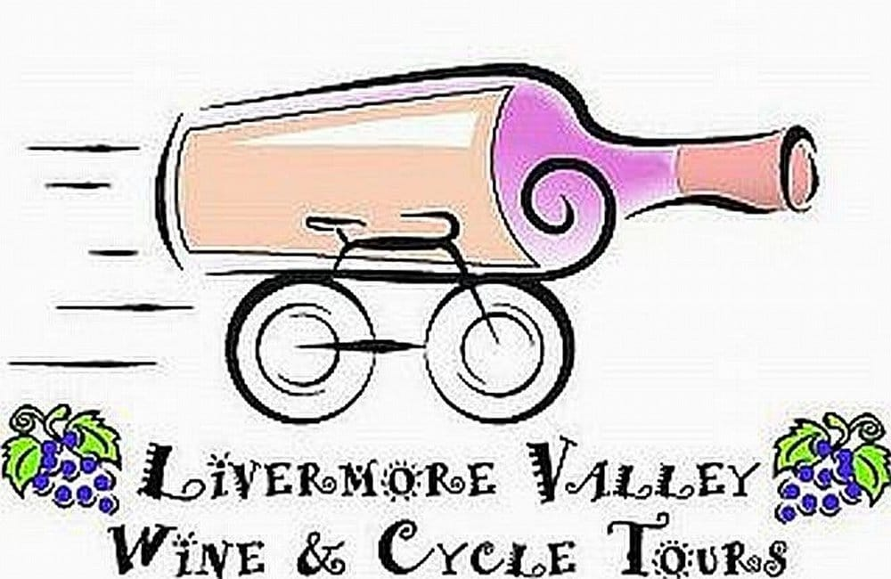 Livermore (CA) United States  city pictures gallery : ... Bike Hire Livermore, CA, United States Phone Number Yelp