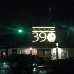 Strip clubs in chicago heights
