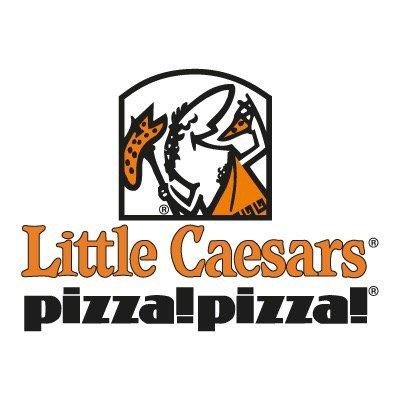 Little Caesar's Pizza: 2315 N Bryant Blvd, San Angelo, TX