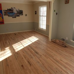 top 10 best hardwood floor refinishing in kansas city mo last rh yelp com