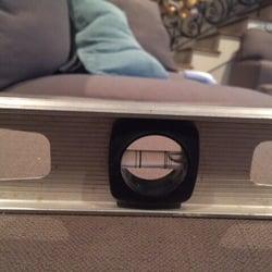 Photo Of Bassett Furniture   Houston, TX, United States. Bassett Said The  Couch