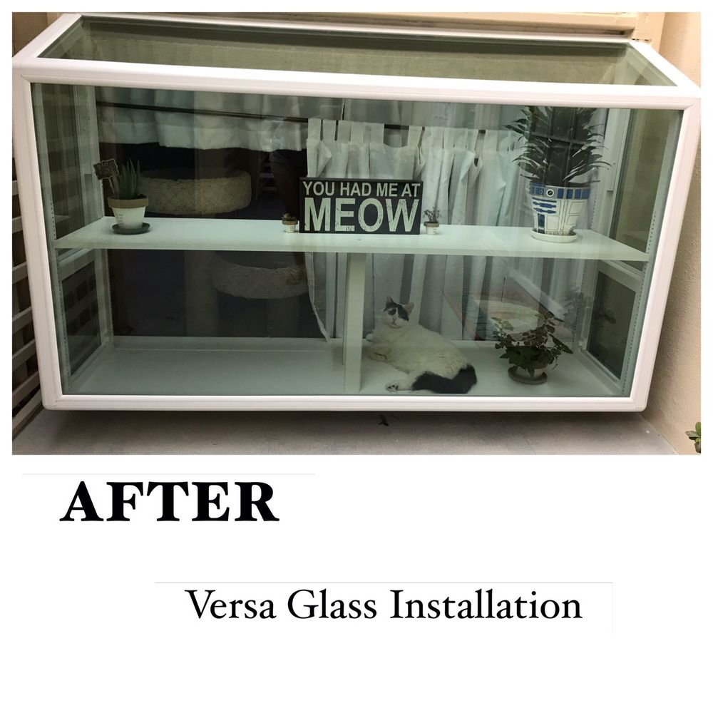 Photo Of Versa Glass   Gardena, CA, United States