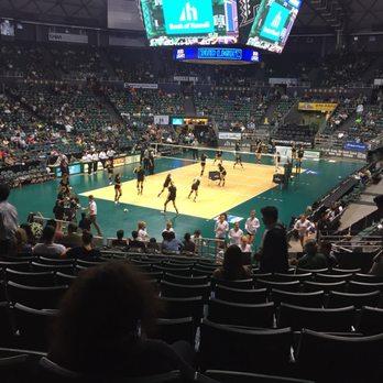 Stan Sheriff Center   450 Photos & 79 Reviews   Stadiums ...