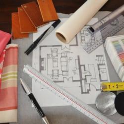 Design Matters 10 Photos Interior Design 358 Dorset St South