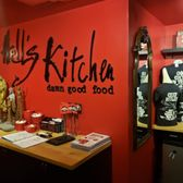 photo of hells kitchen minneapolis mn united states - Hells Kitchen Minneapolis