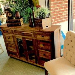 Photo Of Goodwood Furniture   Virginia Beach, VA, United States. Ooh Look At