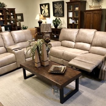Magnificent Power Recliners That Dont Look Like Recliners Yelp Short Links Chair Design For Home Short Linksinfo