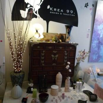 krea 99 18 photos magasin de meuble 83 rue de dunkerque 9 me paris france num ro de. Black Bedroom Furniture Sets. Home Design Ideas
