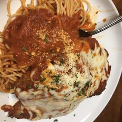 Two Meatballs in the Kitchen - 164 Photos & 296 Reviews - Italian ...