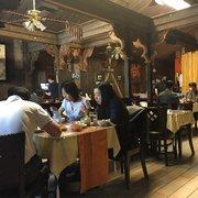 Pad Thai Cuisine - 202 Photos & 317 Reviews - Thai - 500 ...