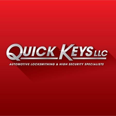 Quick Keys: 11468 Market Place Dr N, Champlin, MN