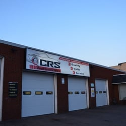 91fdc3235862 CRS Automotive - 10 Photos - Auto Repair - 999 King Street E, Hamilton, ON  - Phone Number - Yelp
