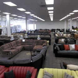 Charmant Photo Of American Freight Furniture And Mattress   Champaign, IL, United  States ...