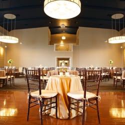 Photo Of Steeple Hall At Mission Oak Grill Newburyport Ma United States