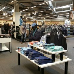 LLOYD Factory Outlet 38 Photos & 21 Reviews Shoe Stores