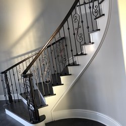 Colonial Stair Designs   2019 All You Need To Know BEFORE ...