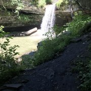 Buttermilk Falls Park - (New) 29 Photos & 10 Reviews - Parks - Rte