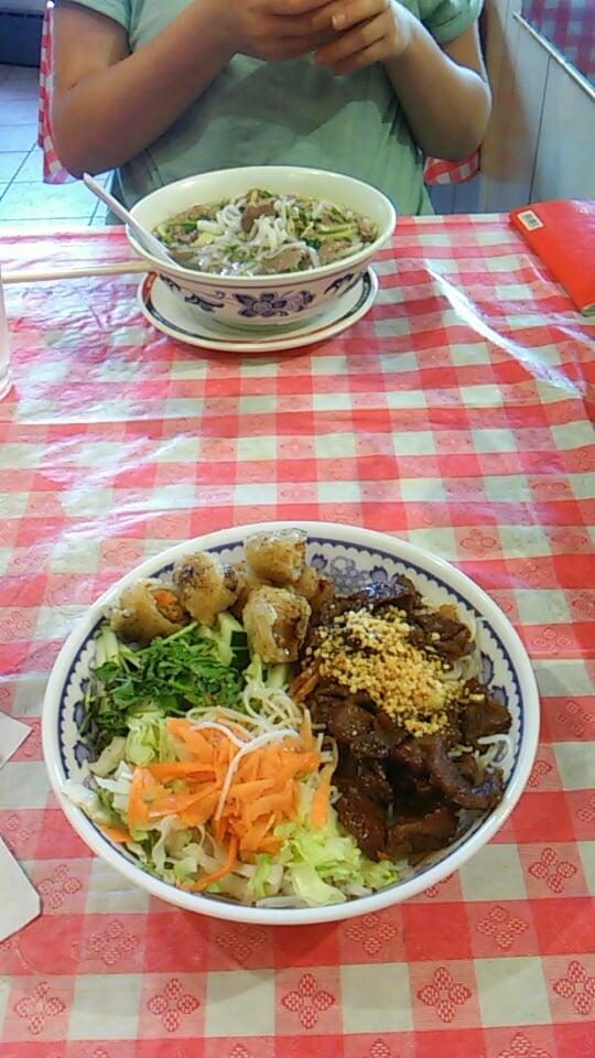 Thai Food In Poughkeepsie Ny