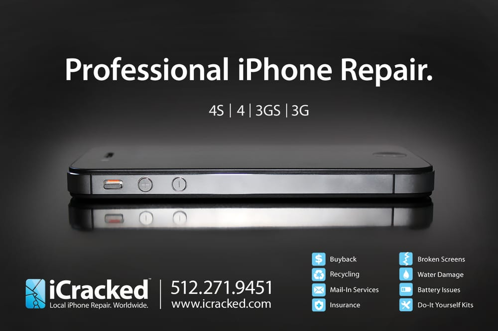Icracked closed electronics repair 2424 san gabriel west icracked closed electronics repair 2424 san gabriel west campus austin tx phone number yelp solutioingenieria Images