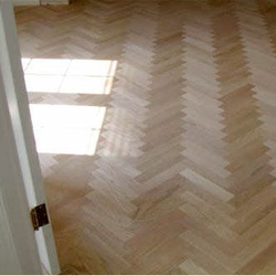 Beaver hardwood flooring 14 photos flooring 105 for Hardwood floors calgary
