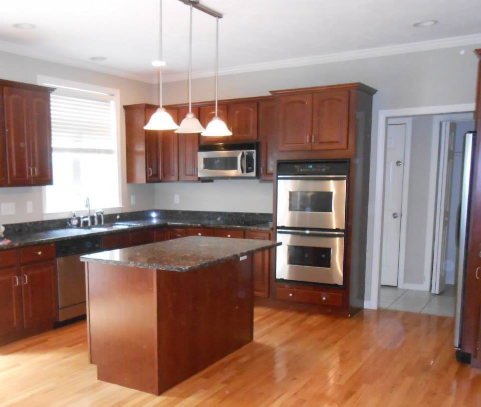 Cleaning Without Limits: 231 Pike Ave, Attleboro, MA