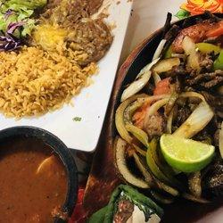 mariscos las palmas closed 111 photos 123 reviews seafood rh yelp com