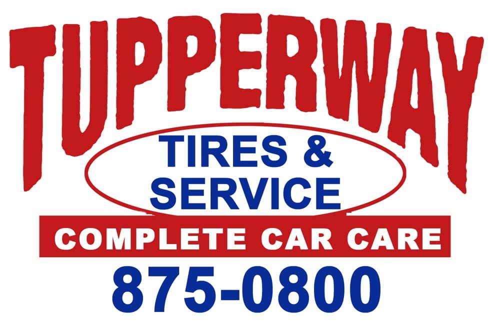 Tupperway autocare tires 36 foto pneumatici 4659 for La motors summerville sc