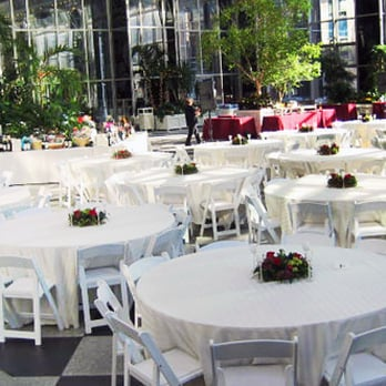 Wintergarden At Ppg Place 66 Photos 11 Reviews Venues Event Spaces 200 One Ppg Pl