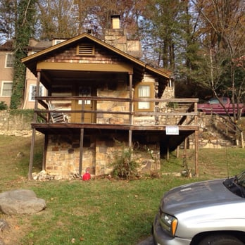 rentals cabins blog mountain november in diamond gatlinburg cabin fairview feature