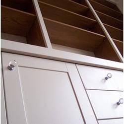 Photo Of J S McKay Furniture Design   Leeds, West Yorkshire, United Kingdom.