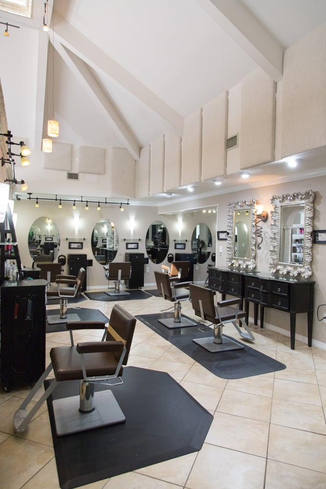 Sorelli Hair Studio And Spa