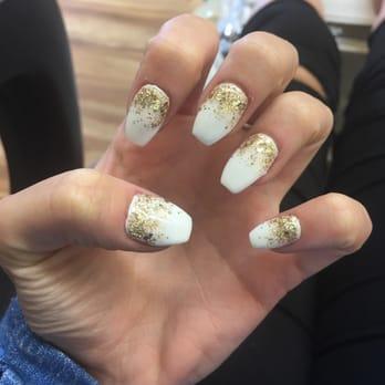 lynn s nails hair spa 61 photos 88 reviews nail salons 15920 ne 8th st bellevue wa. Black Bedroom Furniture Sets. Home Design Ideas