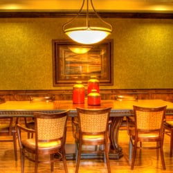 Photo Of The Retreat At Sunriver   St. George, UT, United States. Private  Dining Room