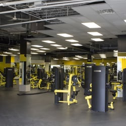Photo Of Sweat Fitness   Conshohocken, PA, United States