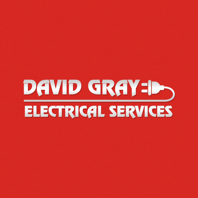 David Gray Electrical Services