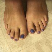 La Vie Nails Spa Madison Wi