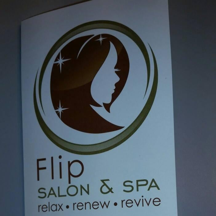 Flip Salon & Spa: 9 University Ave, Selinsgrove, PA