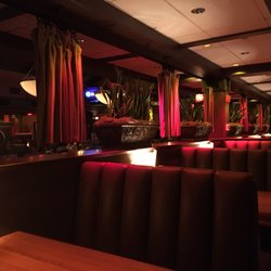 Photo Of Redstone American Grill Oakbrook Terrace Il United States