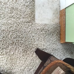 Woodson S Carpet Cleaning Restoration 21 Photos Home Cleaning